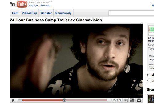 24hbc_trailer
