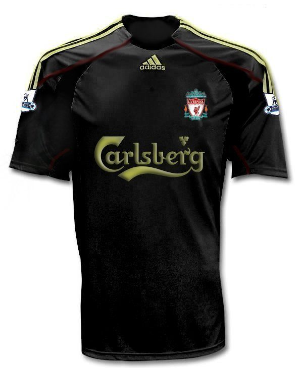 liverpool-away-shirt-09-10