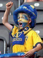 svenskt_fan