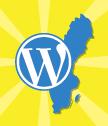 WordCamp i Sverige