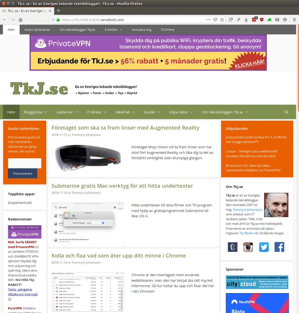 hiv dating webbplatser Indien